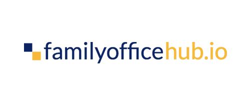 Ventures_Familyofficehub.io
