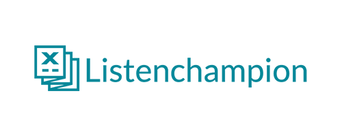 Ventures_Listenchampion